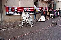 Foto Carnevale Borgotarese 2010 - Coppa del Sabione Coppa_Sabione_2010_135