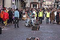 Foto Carnevale Borgotarese 2010 - Coppa del Sabione Coppa_Sabione_2010_144