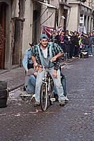 Foto Carnevale Borgotarese 2010 - Coppa del Sabione Coppa_Sabione_2010_146