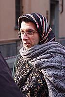 Foto Carnevale Borgotarese 2010 - Coppa del Sabione Coppa_Sabione_2010_148
