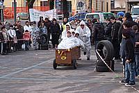 Foto Carnevale Borgotarese 2010 - Coppa del Sabione Coppa_Sabione_2010_149