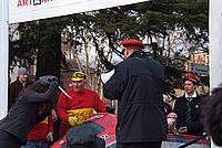 Foto Carnevale Borgotarese 2010 - Coppa del Sabione Coppa_Sabione_2010_153