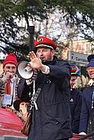 Foto Carnevale Borgotarese 2010 - Coppa del Sabione Coppa_Sabione_2010_155
