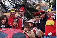 Foto Carnevale Borgotarese 2010 - Coppa del Sabione Coppa_Sabione_2010_157