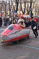 Foto Carnevale Borgotarese 2010 - Coppa del Sabione Coppa_Sabione_2010_161