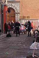 Foto Carnevale Borgotarese 2010 - Coppa del Sabione Coppa_Sabione_2010_162
