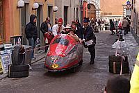 Foto Carnevale Borgotarese 2010 - Coppa del Sabione Coppa_Sabione_2010_163