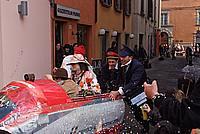 Foto Carnevale Borgotarese 2010 - Coppa del Sabione Coppa_Sabione_2010_164