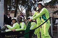 Foto Carnevale Borgotarese 2010 - Coppa del Sabione Coppa_Sabione_2010_165