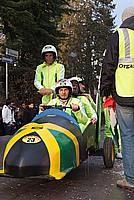 Foto Carnevale Borgotarese 2010 - Coppa del Sabione Coppa_Sabione_2010_166