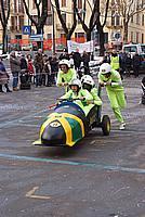 Foto Carnevale Borgotarese 2010 - Coppa del Sabione Coppa_Sabione_2010_170