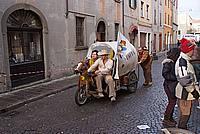 Foto Carnevale Borgotarese 2010 - Coppa del Sabione Coppa_Sabione_2010_178