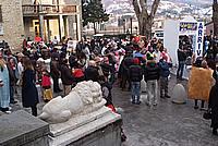Foto Carnevale Borgotarese 2010 - Coppa del Sabione Coppa_Sabione_2010_183