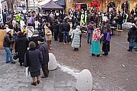 Foto Carnevale Borgotarese 2010 - Coppa del Sabione Coppa_Sabione_2010_184