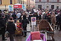 Foto Carnevale Borgotarese 2010 - Coppa del Sabione Coppa_Sabione_2010_190