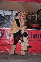 Foto Carnevale Borgotarese 2010 - Giovedi Grasso Giovedi_Grasso_2010_028