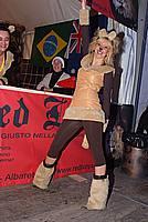 Foto Carnevale Borgotarese 2010 - Giovedi Grasso Giovedi_Grasso_2010_029