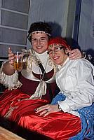 Foto Carnevale Borgotarese 2010 - Giovedi Grasso Giovedi_Grasso_2010_036