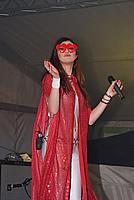 Foto Carnevale Borgotarese 2010 - Giovedi Grasso Giovedi_Grasso_2010_063