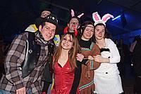Foto Carnevale Borgotarese 2010 - Giovedi Grasso Giovedi_Grasso_2010_077