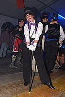 Foto Carnevale Borgotarese 2010 - Giovedi Grasso Giovedi_Grasso_2010_086