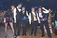 Foto Carnevale Borgotarese 2010 - Giovedi Grasso Giovedi_Grasso_2010_090