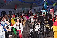 Foto Carnevale Borgotarese 2010 - Giovedi Grasso Giovedi_Grasso_2010_114