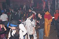 Foto Carnevale Borgotarese 2010 - Giovedi Grasso Giovedi_Grasso_2010_131