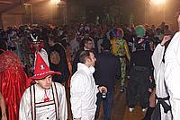Foto Carnevale Borgotarese 2010 - Giovedi Grasso Giovedi_Grasso_2010_189