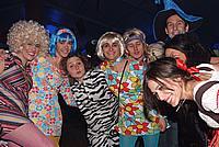 Foto Carnevale Borgotarese 2010 - Giovedi Grasso Giovedi_Grasso_2010_192