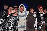 Foto Carnevale Borgotarese 2010 - Giovedi Grasso Giovedi_Grasso_2010_213