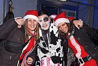 Foto Carnevale Borgotarese 2010 - Giovedi Grasso Giovedi_Grasso_2010_214