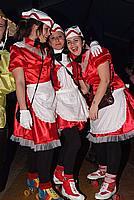 Foto Carnevale Borgotarese 2010 - Giovedi Grasso Giovedi_Grasso_2010_222
