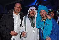 Foto Carnevale Borgotarese 2010 - Giovedi Grasso Giovedi_Grasso_2010_240