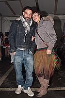 Foto Carnevale Borgotarese 2010 - Giovedi Grasso Giovedi_Grasso_2010_255