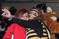 Foto Carnevale Borgotarese 2010 - Giovedi Grasso Giovedi_Grasso_2010_267