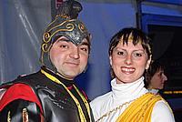 Foto Carnevale Borgotarese 2010 - Martedi Grasso Carnevale_Bedonia_2010_004
