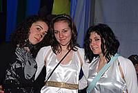 Foto Carnevale Borgotarese 2010 - Martedi Grasso Carnevale_Bedonia_2010_005