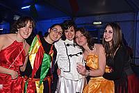 Foto Carnevale Borgotarese 2010 - Martedi Grasso Carnevale_Bedonia_2010_010