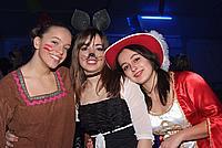 Foto Carnevale Borgotarese 2010 - Martedi Grasso Carnevale_Bedonia_2010_016