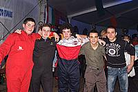 Foto Carnevale Borgotarese 2010 - Martedi Grasso Carnevale_Bedonia_2010_026