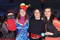 Foto Carnevale Borgotarese 2010 - Martedi Grasso Carnevale_Bedonia_2010_027