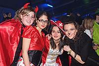 Foto Carnevale Borgotarese 2010 - Martedi Grasso Carnevale_Bedonia_2010_049