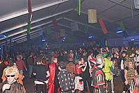 Foto Carnevale Borgotarese 2010 - Martedi Grasso Carnevale_Bedonia_2010_071