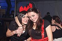 Foto Carnevale Borgotarese 2010 - Martedi Grasso Carnevale_Bedonia_2010_076