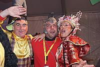 Foto Carnevale Borgotarese 2010 - Martedi Grasso Carnevale_Bedonia_2010_090