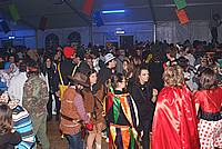 Foto Carnevale Borgotarese 2010 - Martedi Grasso Carnevale_Bedonia_2010_091