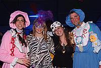 Foto Carnevale Borgotarese 2010 - Martedi Grasso Carnevale_Bedonia_2010_100