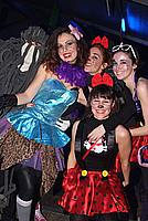 Foto Carnevale Borgotarese 2010 - Martedi Grasso Carnevale_Bedonia_2010_118