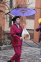 Foto Carnevale Borgotarese 2010 Carnevale_Borgotaro_2010_003
